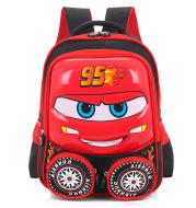 """""""Cars"""" Kids Backpack"""