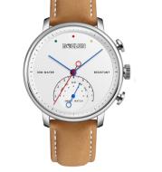High Quality Hybrid Smart Watch