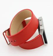 Fitbit Blaze Wrist Strap