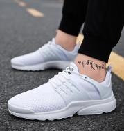 Men's Comfortable Jogging Sports shoes Light Weight Shoes