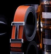 New Arrival Luxury Brand Belts