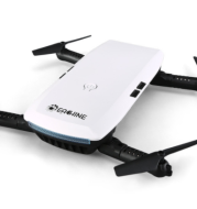 Aerial Photograpy  Four Axis Drone