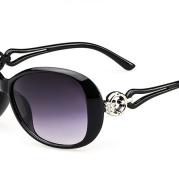Vintage Sunglasses Women