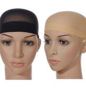 Nylon Wig Liner Cap