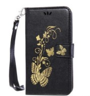 Butterfly cover handset cover handset protection cover