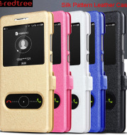 Mobile phone cover cover, protective cover, window opening, mobile phone cover, new mobile phone case.