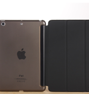 Tablet Computer Case For iPad  Air 2/6