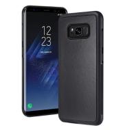 Floveme anti gravedad caso para Samsung S8 S8 Plus Galaxy S6 borde más S7 borde S5 caso para Samsung S6 s7 teléfono Accesorios