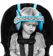 Child Fixed Sleeping