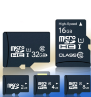 8G memory card 4GTF card 16G mobile phone memory card 32G traffic recorder memory card