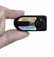 Mini Sports Camera HD Wireless Camera Q5 Recorder Aerial Camera
