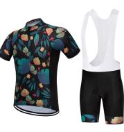 Bicycle clothing outdoor sports clothing cycling clothing