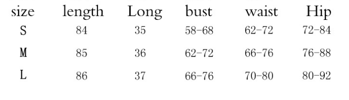 1934478426400 Bandage Dress Women Sexy Off Shoulder Long Sleeve Slim Elastic Bodycon Party Dresses Gowns