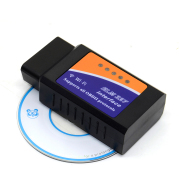 New Arrival ELM327 WIFI V1.5 OBD2 Auto Code Reader WI-FI Connection