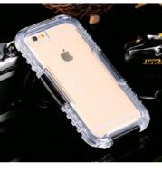 Mobile phone waterproof case6s/6sP/7/7P/8/8P waterproof mobile phone case