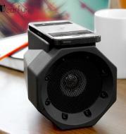 Magic boom box the all speaker mini mobile phone boombox speaker test pc subwoofer speaker music