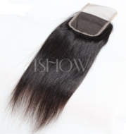 Factory direct sales real wig lace small head free points in the direct hair block overseas warehouse a generation