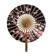 8 inch Japanese windmill fan