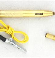 Universal Multi-function Automotive Circuit Tester Multimeter Lamp Car Repair Tools Home Circuit Test Pencil