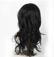 Model Wigs