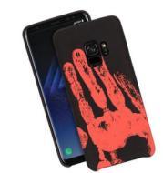 Samsung Phonecases
