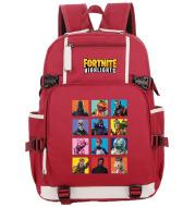 Backpack Fortnite