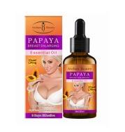 Aichun Papaya Oil