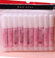 Nail glue nail glue 2g