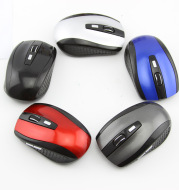 Wireless mouse office computer mouse wholesale mouse