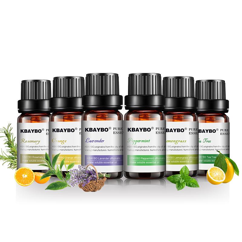 Plant - Aromatherapy