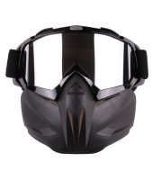 New goggles mask motorcycle glasses Harley goggles off-road goggles tactical glasses