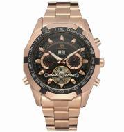 Gold Watches Men
