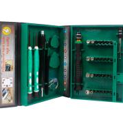 Screwdriver Kit Repairing Tool Kit