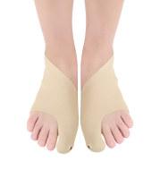 Big foot toe valgus bandage men and women correct anti-squat foot sprain basketball foot cover