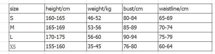 2367972935200 Manufacturers wholesale custom Ladies Sexy backless halter and slim slim package hip dress bandage dress