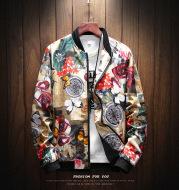 New Japan Style Bomber Casual Jacket Men Jaqueta Masculina Men Jackets Coat Chaquetas Hombre Jacket Man Casaco Masculino