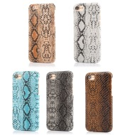 Applicable to IPHONE7 Snake Skin Phone Case  Snake Cover  Snake