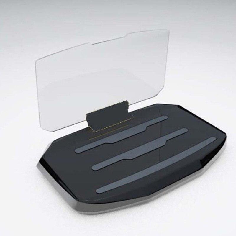 Universal Phone Holder For GPS