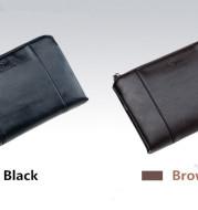 Luxury Wallets Handy Bags