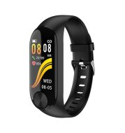 M4 smart wristband