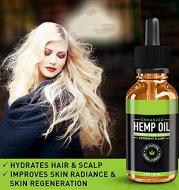 Sesame oil to improve the body