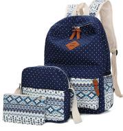 National wind backpack
