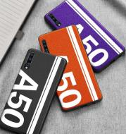 Samsung a70 mobile phone shell male a50 mobile phone case