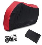 Motorcycle hood motorcycle coat sports car hood