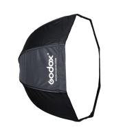 Camera box portable softbox lampshade