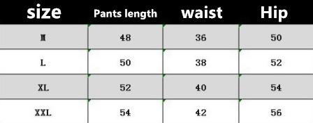13328325177150 Mens Fitness Shorts