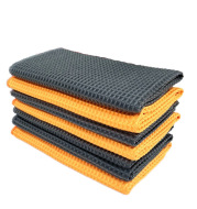 Car wash towel pineapple towel