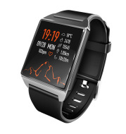 Smart bracelet Bluetooth multi-function sports pedometer