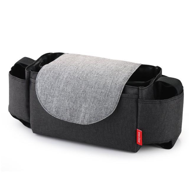 Baby Stroller Storage Bag