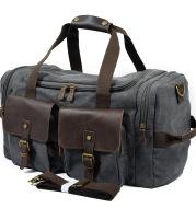 Bag men's handbag